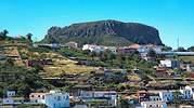 la-gomera-facebook-oficial-turismo.jpg
