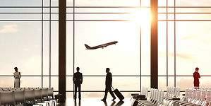Los servicios más exclusivos que ofrecen los aeropuertos del mundo