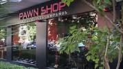 pawn-shop-1.jpg