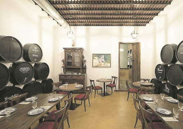 Senorito-Restaurante-eE.jpg