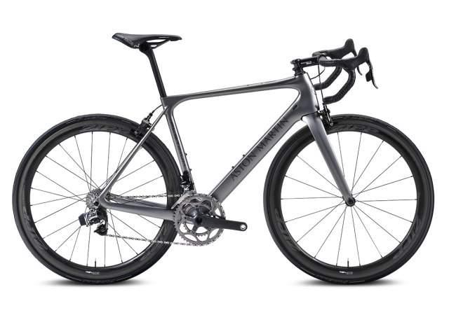 bici-aston-martin-1.jpg