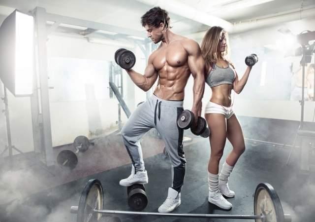 Como adelgazar rapido y facil hombres