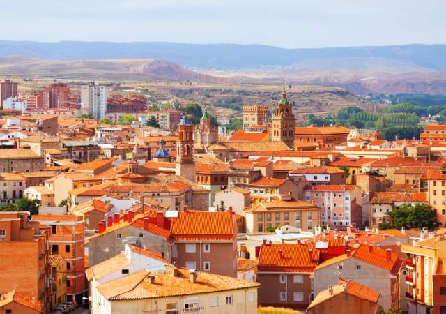Teruel-Dreamstime1.jpg