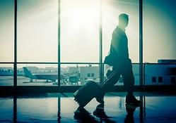 Guía para tus viajes de negocio - 250x