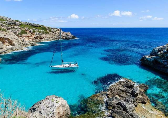 alquiler-embarcaciones-samboat.jpg
