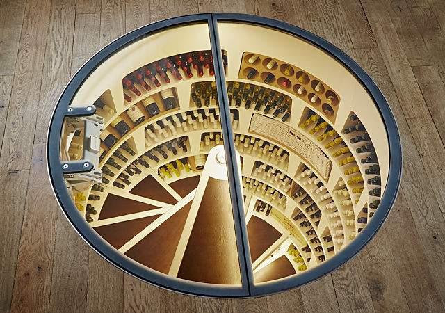 spiral-cellars-portada.jpg