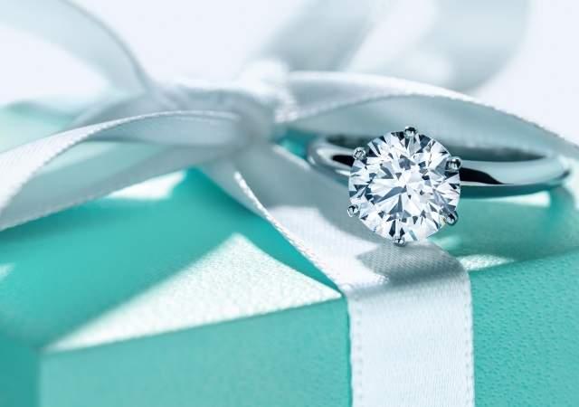 4913b100872c Top ten  los anillos de compromiso más caros del mundo - elEconomista.es