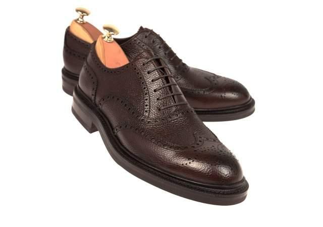 zapatos-carmina-piel-abatanada-1.jpg
