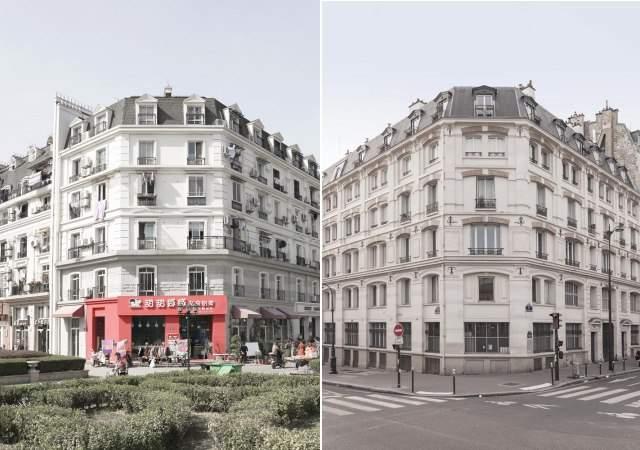 /imag/_v0/640x450/e/8/c/paris-china-francois-prost-2.jpg