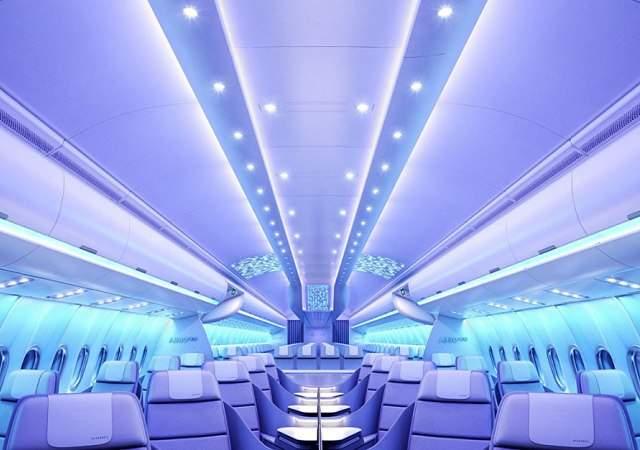 airspace-airbus.jpg