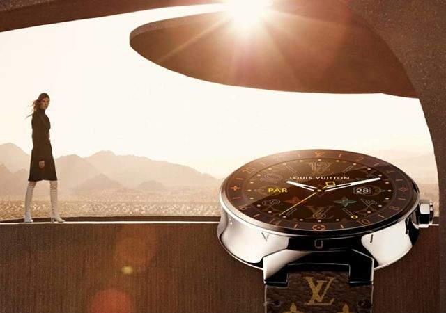 smartwatch-louis-vuitton-portada.jpg