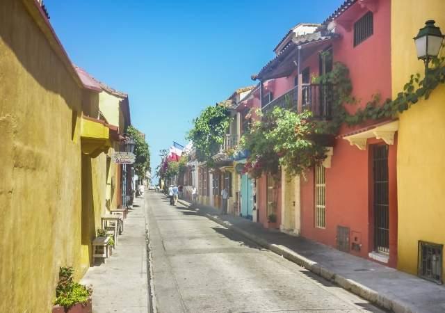 Cartagena-de-Indias-Dreamstime.jpg