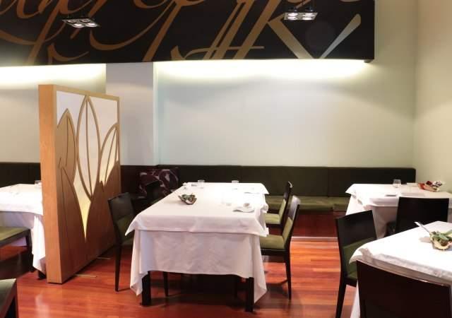 restaurantes-apicius-1.jpg
