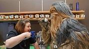 mama-Chewbacca-1.jpg