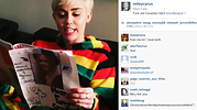 miley-video.png