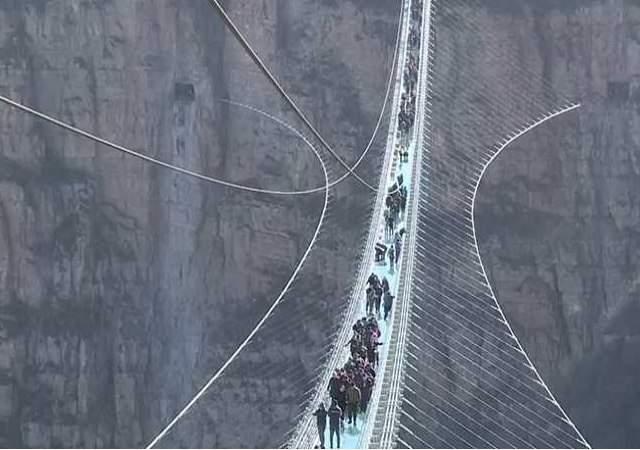 puente-cristal-china-efe.jpg