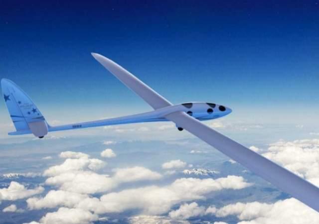 Airbus, objetivo estratosfera