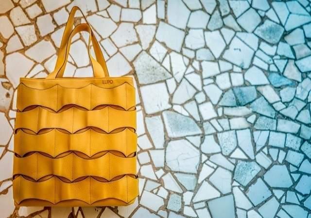 cb430ed46 Las mejores marcas de bolsos de lujo y sello español - elEconomista.es