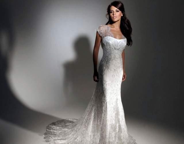 Pippa Middleton: ¿qué diseñador hará su vestido de novia ...