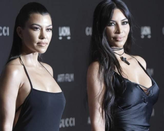 kardashian-640-1.jpg