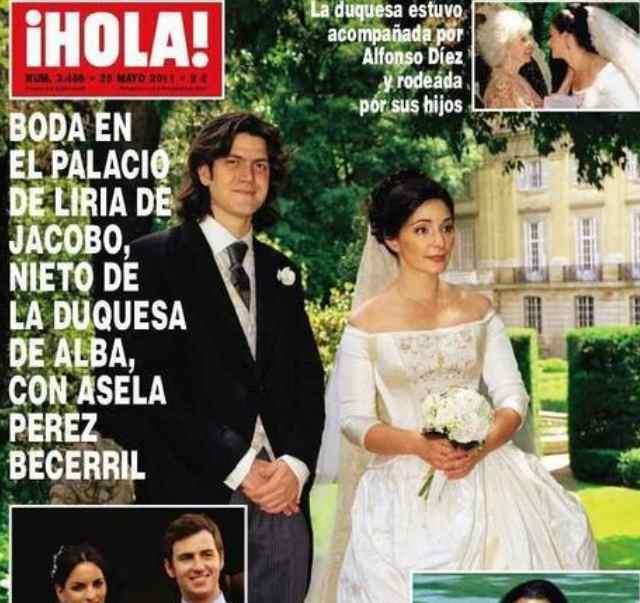 liria-boda-portada-hola-1.jpg