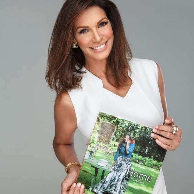 Gil Silgado Ilusionado Con Una Miss Dominicana Informaliaes