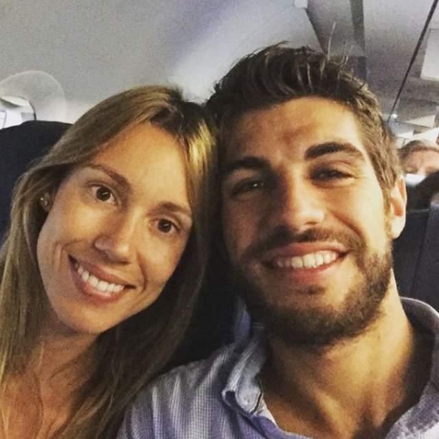 La Hermana De Rafa Nadal La Proxima Que Contraera Matrimonio En La Familia Del Tenista Informalia Es