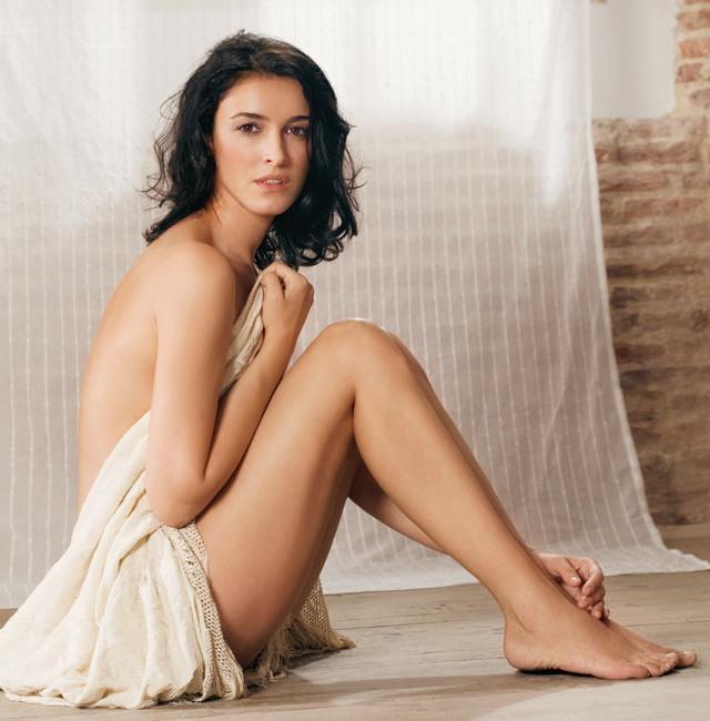 Blanca Romero O Lucía Romero Cuál Es Más Sexy Informaliaes