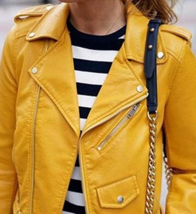 salida online comprar mejor renombre mundial La chaqueta de Zara que incendia las redes - Informalia.es