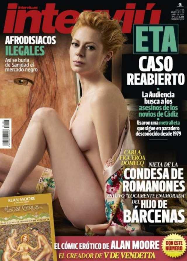 Lucía Rivera Y Willy Bárcenas Qué Fue De Aquellos Besos De Junio