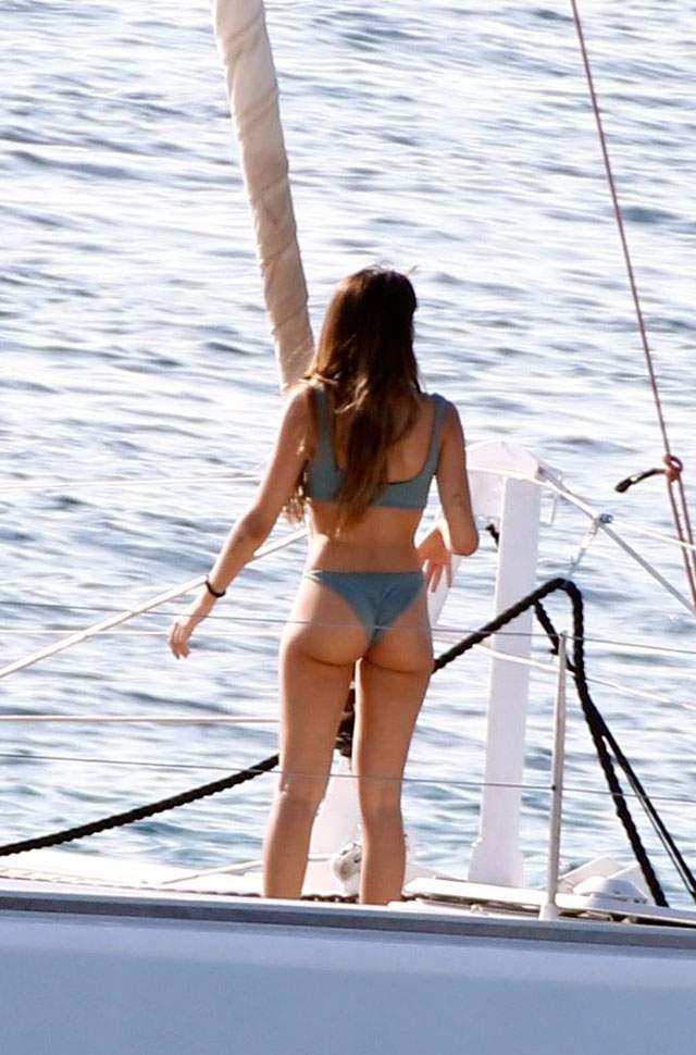 Marcas de bikini 08 - 2 7