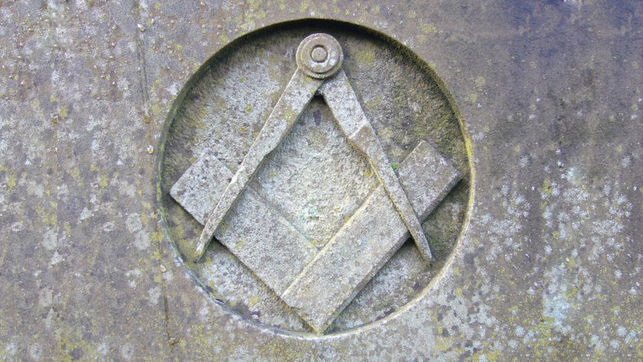 masoneria-simbolos.jpg