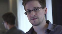Snowden, dispuesto a ir a la cárcel