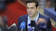 tsipras-a3.jpg