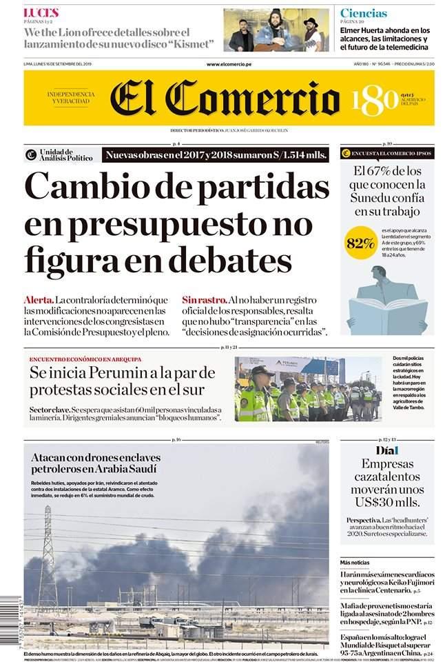 https://s03.s3c.es/imag/_v0/646x960/9/8/7/El-Comercio.jpg