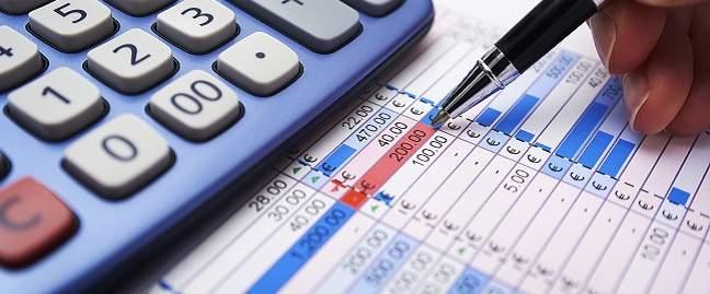 Los países bajan la fiscalidad a quien hereda una empresa