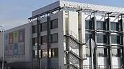 La multa de la CNMC golpea donde más duele a Mediaset y Atresmedia