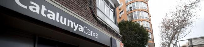 Catalunya Banc recompra a Mapfre su negocio de seguros por 607 millones - 360x150