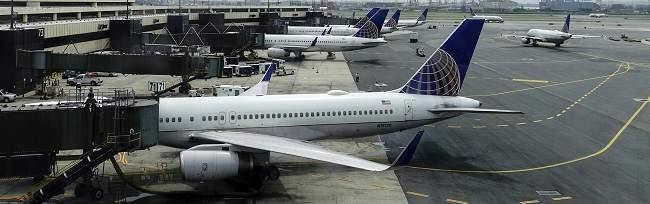 El TJUE obliga a las aerolíneas a indemnizar a los pasajeros en casos de huelga salvaje
