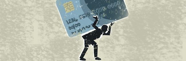 La Justicia anula un contrato de crédito rápido por usura