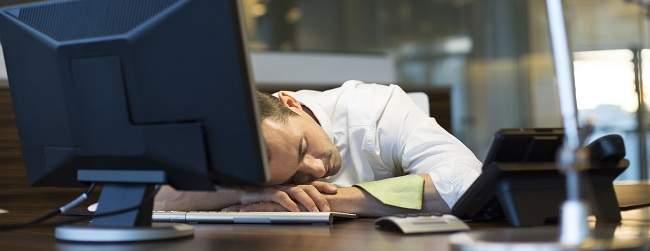 La empresa debe registrar a diario las horas de trabajo