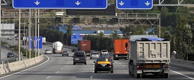 transporte_carreteras_trafico.jpg -
