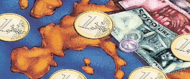 Bruselas desentierra el Impuesto sobre Sociedades armonizado -
