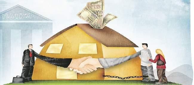 Nulidad de cláusulas suelo: la banca no devolverá lo cobrado indebidamente