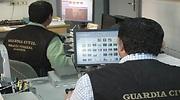Policia_Registro_Ordenador.jpg