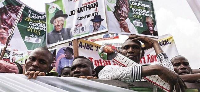 Nigeria-Elecciones635.jpg