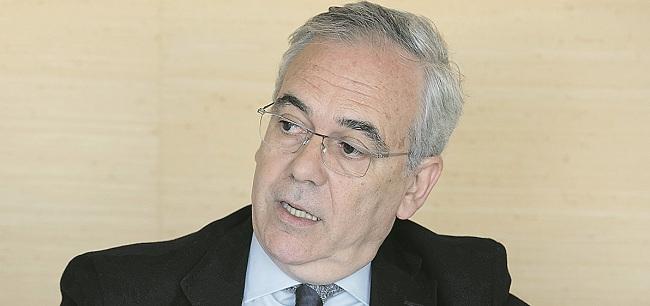 Lefebvre-El Derecho se lanza a liderar el mercado jurídico -