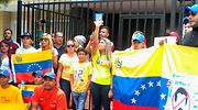 venezolanos.png