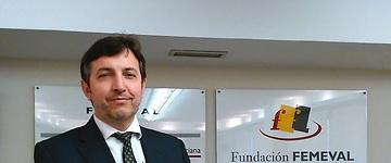 Femeval pide acabar con la economía sumergida y la morosidad pública