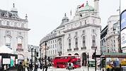 london-flats.jpg